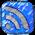 Flux RSS du blog d'actualité