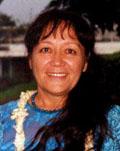 Louise Peltzer