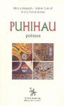 Puhihau recueil de poèmes